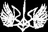 Герб з крилами