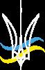 Кумедний герб України