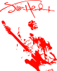 Jimi Hendrix афтограф