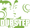 Dub Step Kiss
