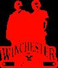 Братья Винчестеры сериал