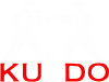 Kudo Fight