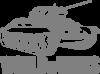 World Of Tanks Game