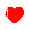 Love Pole Dance