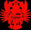 Chemodan Clan PTZ Underground
