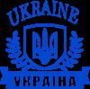 Ukraine Украина