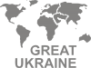 Great Ukraine