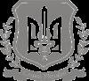 Слава Україні (вінок)