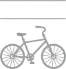 Let's Bike It