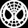 Спайдермен лого