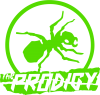 The Prodigy муравей