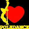 Love Pole Dance