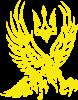 Птах та герб