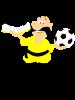 Футбол - не сало, ситим не будеш