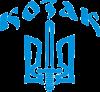 Козак з гербом
