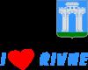 I love Rivne