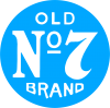 Old Brand #7