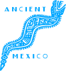Ancient Mexico Art