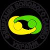 Федерация Боевого Самбо Украина
