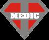 Super Medic