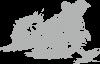 Мотокросс лого