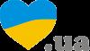 Народився в Україні