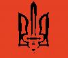 Герб Правого Сектору