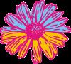 Українська квітка