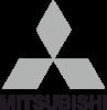 Mitsubishi small