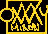 OXXXY Miron