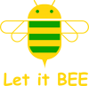 Let it BEE Android