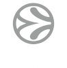 Euroleague Basketball