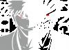 Двоякость Death Note