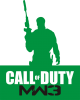 Call Of Duty 3 Modern Warfare