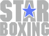 Star Boxing