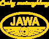 Java Cesky Motocyclovy