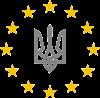ЕвроУкраїна