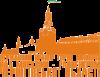 Державний прапор гордо майорів над Москвою-райцентром Чернігівської області