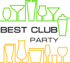 Best Club Party