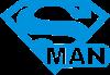 Super Man
