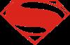Superman Человек из стали