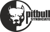 Питбуль Синдикат