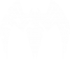Venom Spider