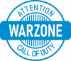 Attention Warzone