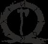 God Of War Logo