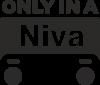 Only Niva