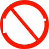 No Meat