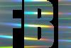FBI голограма
