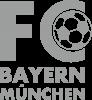 Баварія Мюнхен