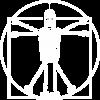 Bender Da Vinchi